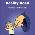 Book - Reality Road