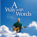 Book - A Way With Words