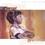 CD - Different Drummer